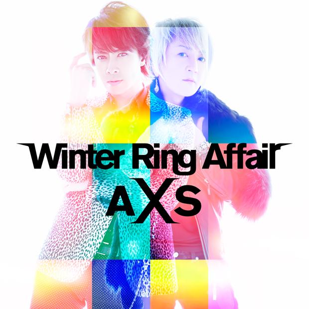 AXS_S1