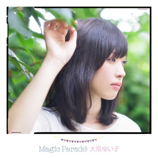 ohara_mp1