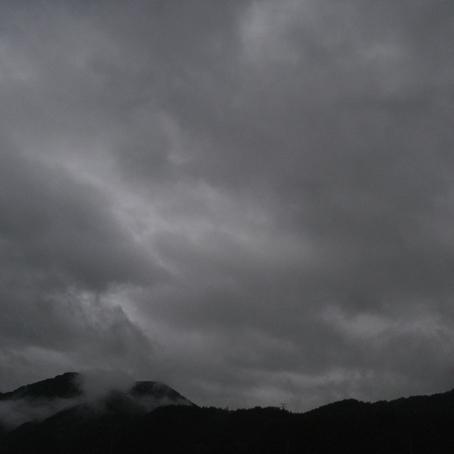 natsuzora4