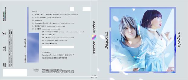 KICS-93658_2