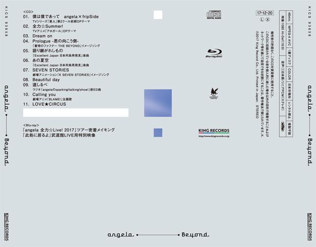 KICS-93658_4