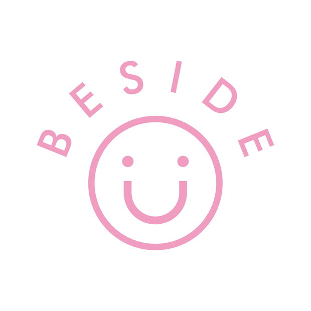 LB_Beside U_