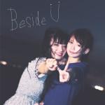 LB_Beside U_5