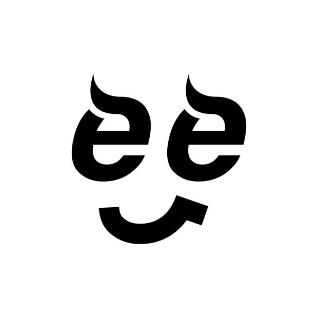 eyes_8