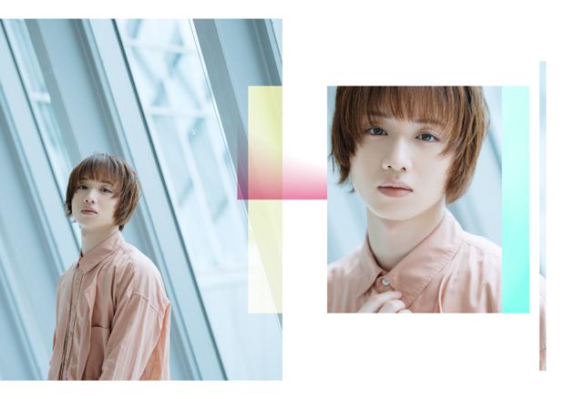 ueda7