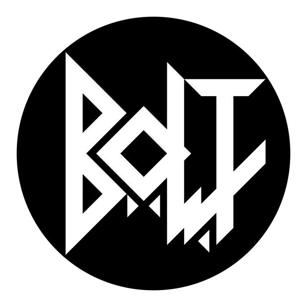 B.O.L.T._logo1