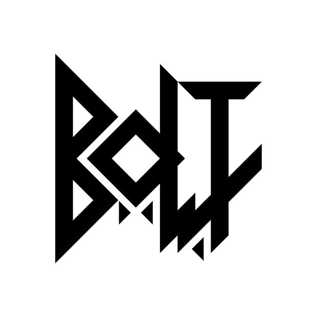 B.O.L.T._logo2