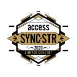 access_cs3