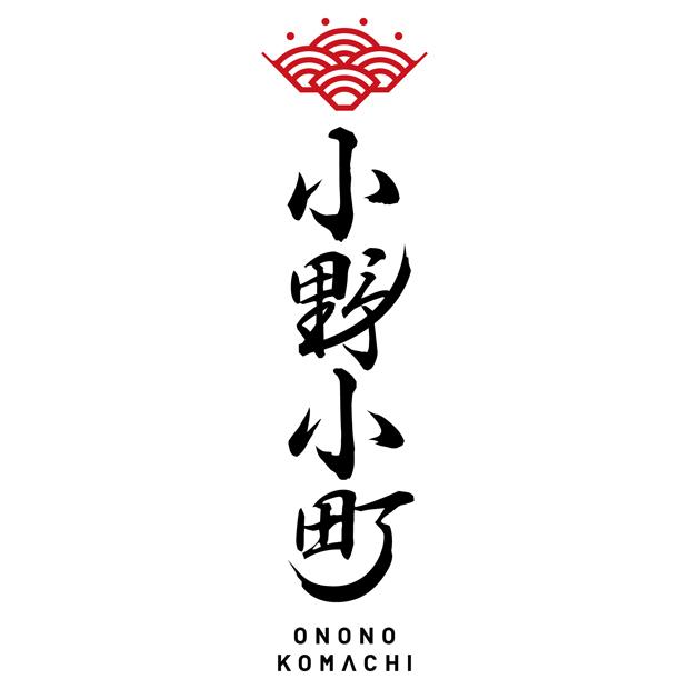 onokoma_logo2