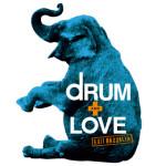 drum&love