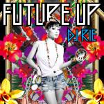 future up_jk