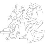 gariya_logo