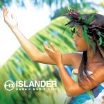 h1 islander