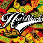 hotblacks