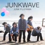 junkwave