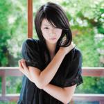 kiyoura_kanashi