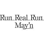 mayn_logo