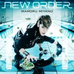 new order_jk