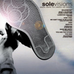 solevisions1