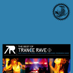 the best of trance rave2