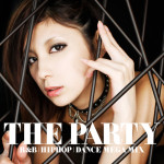 the party2