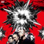 tokusatsu_dvd