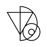 tydo_logo3