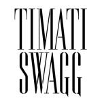 timati_logo