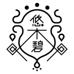 yuuki_mb_logo1