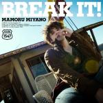 breakit_jk1
