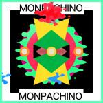 monpachino1