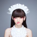 kaneko_solo_main