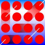 ekkehard_roter ball